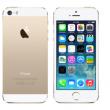 iPhone5s シャンパンゴールド