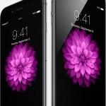 iPhone,スマートフォン、アンドロイド等の高額買取実施中♪