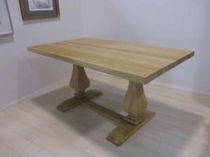 ダイニングテーブル 家具 回収 引取