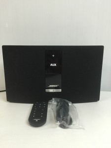BOSE SoundTouch Series2